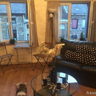 Appartement à louer à Saint-Hubert