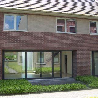 Appartement à louer à Lummen