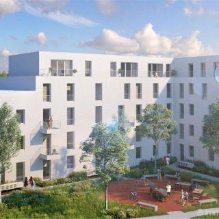 Appartement te koop tot Wemmel