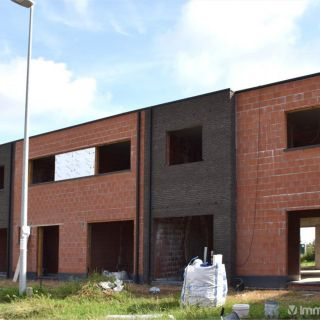 Maison à vendre à Kemzeke