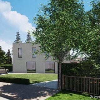 Maison à vendre à Hoogstraten