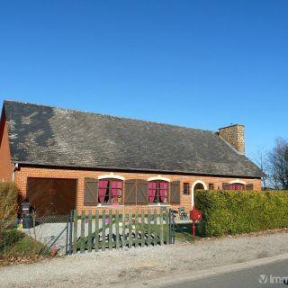 Maison à vendre à Profondeville