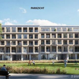 Appartement te koop tot Mechelen