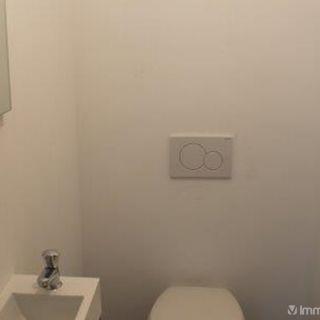Appartement à louer à Les Hayons