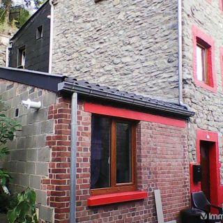 Maison à louer à Nessonvaux