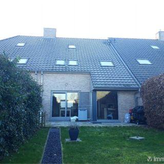 Huis te huur tot Reningelst
