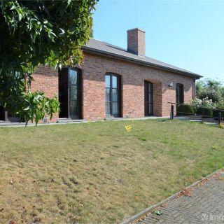 Villa à vendre à Avelgem