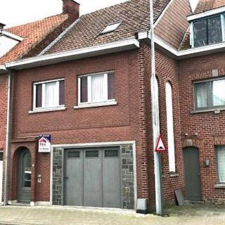 Maison à vendre à Moorsele