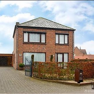 Huis te huur tot Lommel