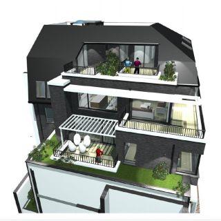 Surface commerciale à vendre à Wenduine