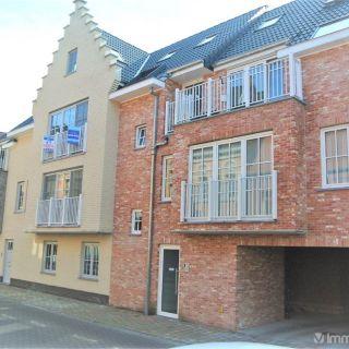 Appartement te huur tot Beernem