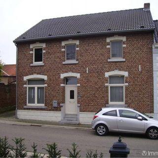 Maison à vendre à Montenaken