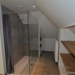 Appartement te huur tot Beerse
