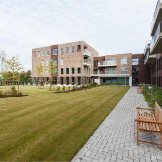 Appartement à louer à Heusden-Zolder