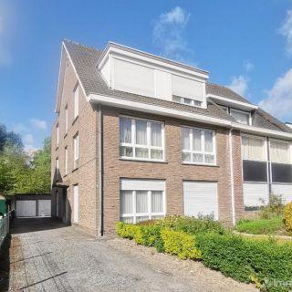 Appartement à louer à Sint-Andries