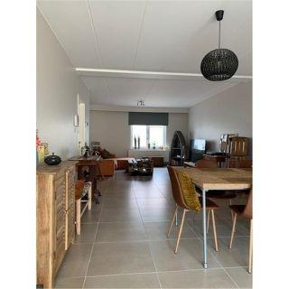 Appartement à louer à Zuienkerke