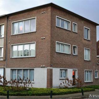 Appartement te huur tot Destelbergen