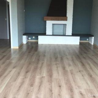 Appartement à louer à Molenbeek-Saint-Jean