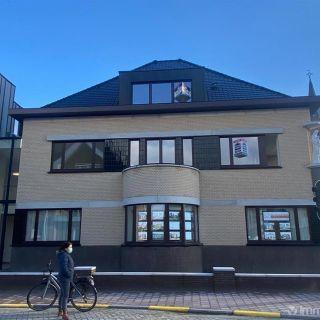 Appartement te koop tot Tongerlo