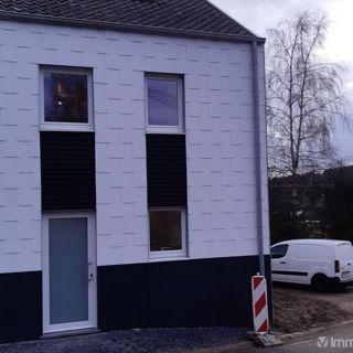 Huis te koop tot Saint-Vith