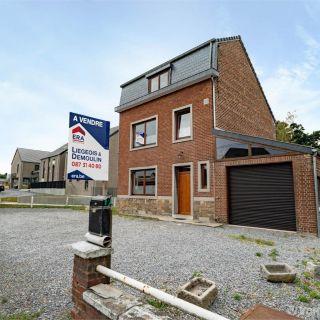 Maison à vendre à Thimister-Clermont