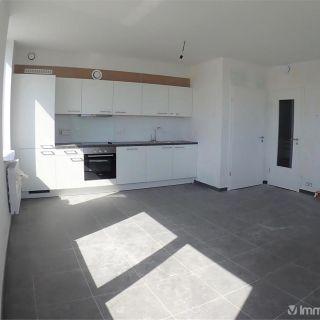 Appartement à louer à Nivelles