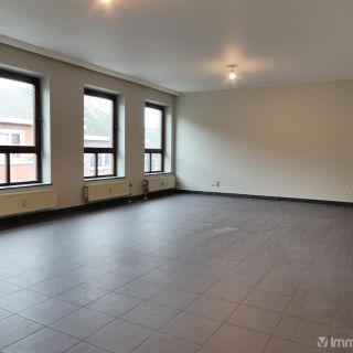 Appartement te huur tot Beaumont