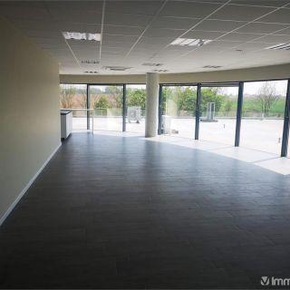 Bureaux à louer à Saint-Georges-sur-Meuse