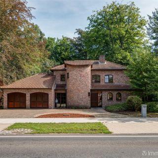 Maison à vendre à Arendonk