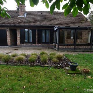 Huis te koop tot Sint-Gillis-Waas