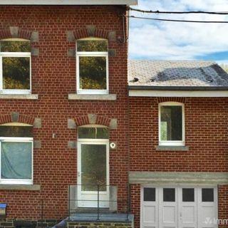 Maison à vendre à Jemelle