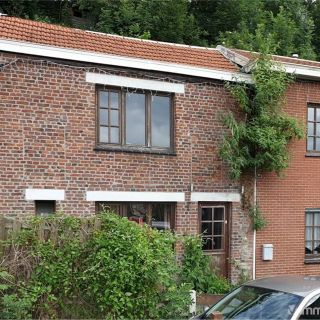 Huis te koop tot Wandre