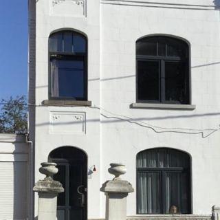 Maison à vendre à Tubize