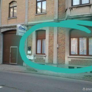 Appartement te huur tot Ruisbroek