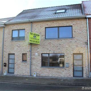 Maison à vendre à Liedekerke