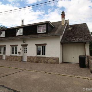 Huis te koop tot Fernelmont