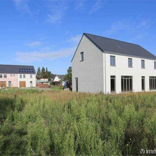 Maison à vendre à Oudegem