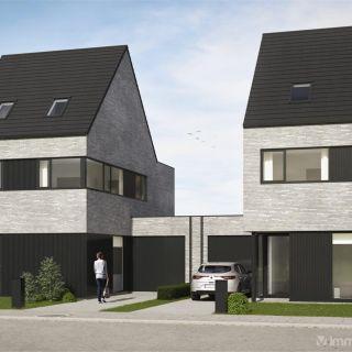 Huis te koop tot Vosselaar