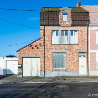 Maison à vendre à Zwevezele