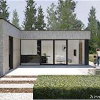 Terrain à bâtir à vendre à Stekene