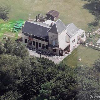 Maison à vendre à Florenville