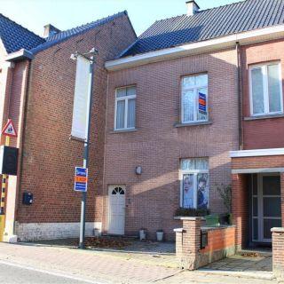 Maison à vendre à Oombergen