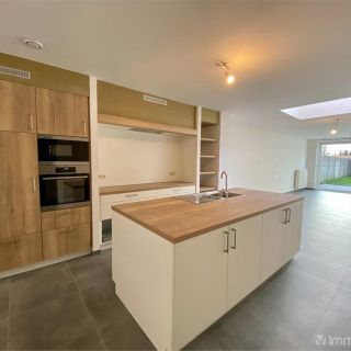 Huis te koop tot Ledegem