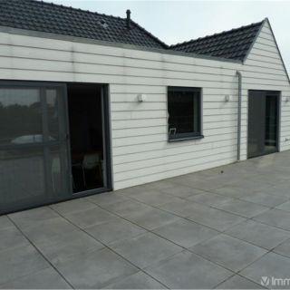 Appartement à louer à Sint-Eloois-Vijve