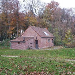 Maison à louer à Masnuy-Saint-Jean