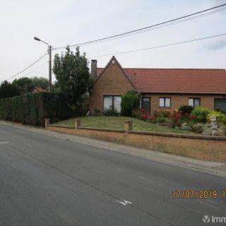 Villa à vendre à Maurage