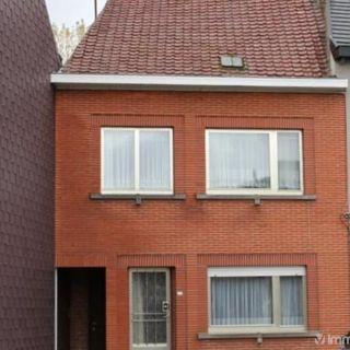 Huis te koop tot Kester