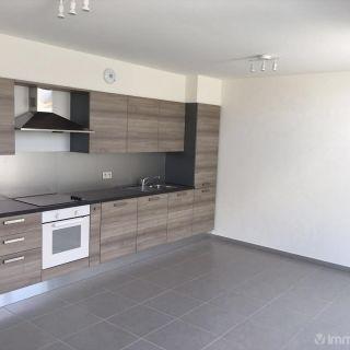Appartement à louer à Moustier-Sur-Sambre