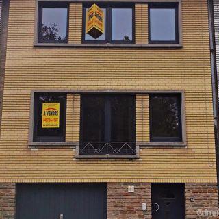 Maison à vendre à Angleur