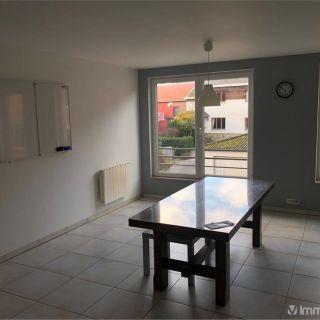 Appartement te koop tot Villers-le-Bouillet